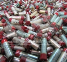 Silver-Reds-Capacitors