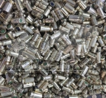 Silver-Tantalum-Capacitors-5