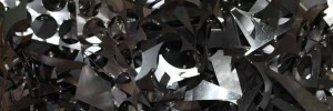 Tantalum-Foil